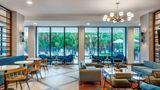 Comfort Inn & Suites Miami Intl Airport Restaurant