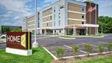 Home2 Suites by Hilton Georgetown Exterior