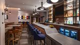 Hyatt Place Indianapolis Downtown Restaurant