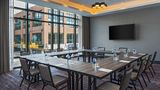 Hyatt Place Indianapolis Downtown Meeting
