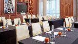 The Gabriel Miami, Curio Coll by Hilton Meeting