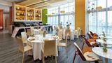 The Gabriel Miami, Curio Coll by Hilton Restaurant
