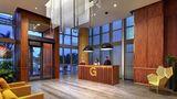 The Gabriel Miami, Curio Coll by Hilton Lobby
