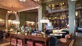 The Beekman, a Thompson Hotel Restaurant
