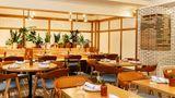 Hotel Revival Restaurant
