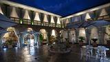 Aranwa Cusco Boutique Hotel Meeting