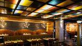 Bobby Hotel Restaurant