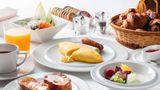 Cerulean Tower Tokyu Hotel Restaurant