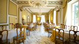 Excelsior Palace Palermo Restaurant