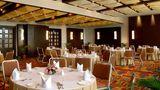 Fortune Select Trinity Hotel Restaurant