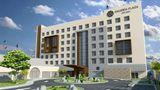 Hotel Galeria Plaza Irapuato Exterior