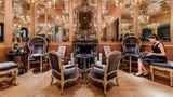 Hotel Sans Souci Wien Restaurant