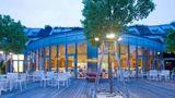 Kalidria Thalasso Spa Resort Exterior