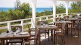 Kalidria Thalasso Spa Resort Other