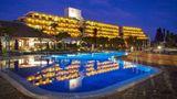 Tokyu Miyakojima Resort Pool