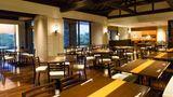 Tokyu Miyakojima Resort Restaurant