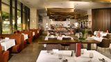 One Farrer Hotel & Spa Restaurant