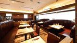 Osaka Tokyu REI Hotel Restaurant
