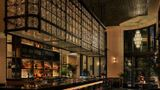 Pendry San Diego Other