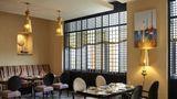 Safir Hotel & Residences Kuwait - Fintas Other