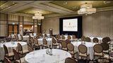 St Julien Hotel & Spa Meeting