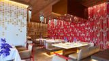 The Alpina Gstaad Restaurant