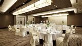 The Capitol Hotel Tokyu Restaurant