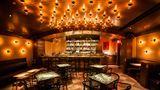 The Joule, Dallas Restaurant