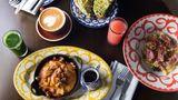 The Redbury New York Restaurant