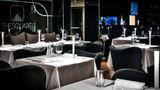 The Square Milano Duomo Restaurant