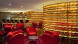 The Watergate Hotel Restaurant