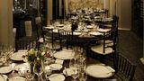 XV Beacon Restaurant