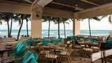 Thompson Beach House Restaurant