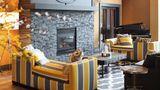 Prestige Harbourfront Resort, BW Premier Lobby