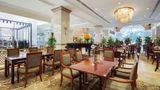 Rex Hotel Restaurant