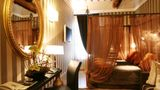 Inn at the Spanish Steps Suite