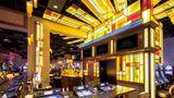 Rocky Gap Casino Resort, BW Premier Coll Other