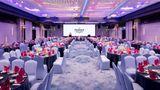 Howard Plaza Hotel Kaohsiung Ballroom