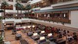 Howard Plaza Hotel Kaohsiung Restaurant