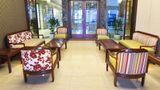 Howard Plaza Hotel Kaohsiung Lobby