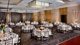 The Hotel at Arundel Preserve Ballroom