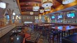 The Hotel at Arundel Preserve Restaurant