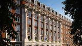 The Biltmore Mayfair Exterior