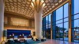 Radisson Blu Resort Cam Ranh Lobby