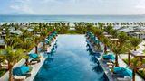 Radisson Blu Resort Cam Ranh Pool
