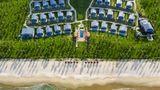 Radisson Blu Resort Cam Ranh Beach