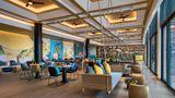 Radisson Blu Resort Cam Ranh Restaurant