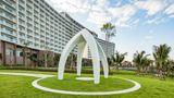 Radisson Blu Resort Cam Ranh Other