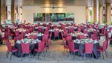 DoubleTree by Hilton Putrajaya Lakeside Meeting