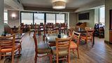 Drury Inn & Suites Evansville East Restaurant